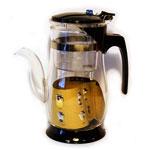 Заварочный чайник ML-848 (600 мл)
