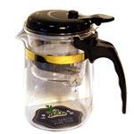 Заварочный чайник YD-76 (370 мл)