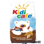 Напиток на основе какао Kidi cafe 240 г
