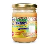 """Ореховая паста """"Good Energy"""" с медом 250г"""