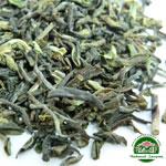 Черный элитный чай Дарджилинг Гопалдхара TGFOP