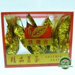 Черный чай Лапсанг Сушонг высший сорт отборный 10шт по 5 г