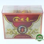 Чай черный листовой Мед 10шт