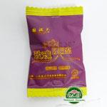 Чай пуэр Шу Mei Gui Роза 2010 года 4г