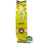Да Хун Пао высший сорт 75 грамм