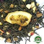 Черный чай Пятый Елемент