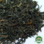 Черный элитный чай Дарджилинг Турбо FTGFOP1 СТ.446