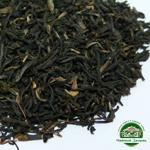 Черный элитный чай Ассам Дижу STGFOP1 CT.312