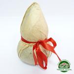 Чай пуэр прессованный Шен Подарочный 2006 года 259 грамм