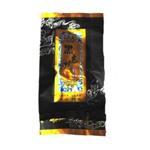 Черный чай Черный экстра 5 г