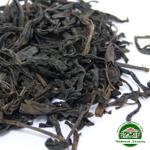 Черный чай Черные крылья феникса