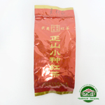 """Красный элитный чай """"Лапсанг Сушенг"""""""