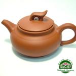 Чайник из исинской глины 170 мл