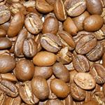 Кофе Арабика Боливия Юнгас