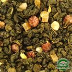 Зеленый чай Волшебный сад