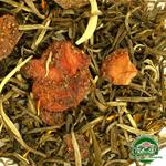Белый чай Вдохновение