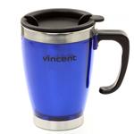 Термокружка Vincent 0,38 л,VC-1511