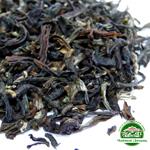 Черный элитный чай Дарджилинг Ришихат SFTGFOP1 СТ.962