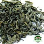 Зеленый чай Зеленая улитка Премиум