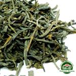 Зеленый чай Тибетский монах