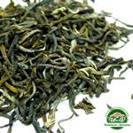 Зеленый чай Сокровища поднебесья