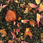 Зеленый чай Сказочный