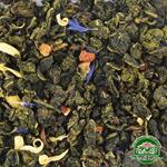 Зеленый чай Венский Вальс