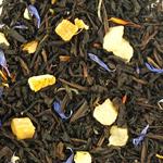 Черный чай Мартиника