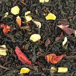Черный чай Высший свет