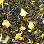 Зеленый чай Египетские Ночи