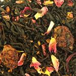 Черный чай Екатерина Великая (Княжий)