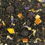 Черный чай Царский Экстра