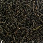 И Син Хун Ча (Красный чай из Иcин)
