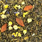 Зеленый чай Леди совершенство
