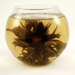 Вязаный чай Венец славы