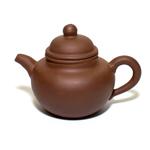 """Глиняный чайник """"Мандарин"""", 180 мл"""