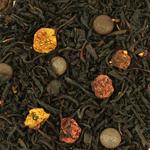 Черный чай Шоколадная феерия