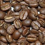 Кофе Арабика Уганда Бугиссу АА