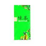 Би Ло Чунь( Билочунь) Премиум 5 г