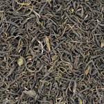 Зеленый элитный чай Маоджан