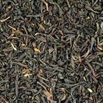 Черный чай Млечный путь