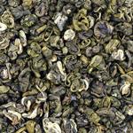 Зеленый чай Жасминовая спираль