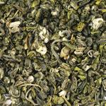 Зеленый чай Бай Мао Хоу (Император Снежных Обезьян)