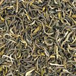 Зеленый чай Чан Ми (ресницы красавицы)