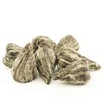 Зеленый чай Серебряное веретено
