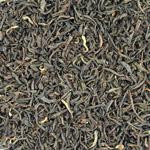Черный чай Ассам Борпатра Голд STGFOP1