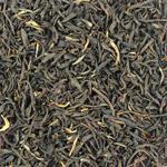 Черный чай Ассам Панитола TGFOP
