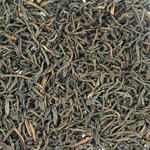 Черный чай Цейлон Ува Кенилворт OPI