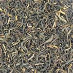 Черный чай Личи Хун Ча (Красный чай с ароматом Личи)