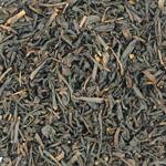Черный чай Медовый саусеп